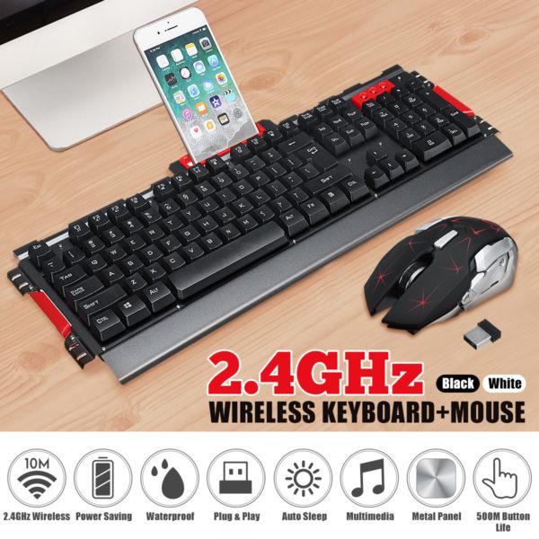 HK50 Wireless Set