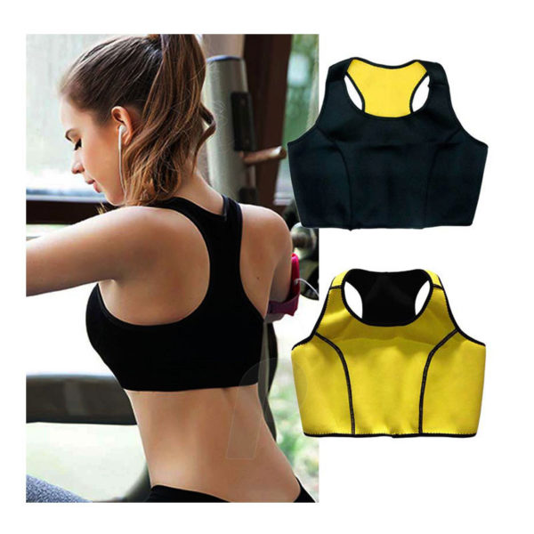Fitness top gym
