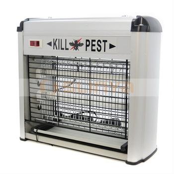 pest kill ηλεκτρικό εντομοκτόνο