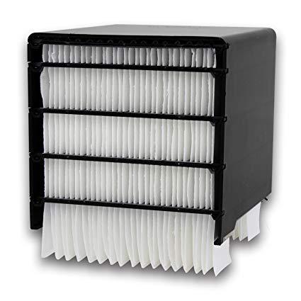 φίλτρο air cooler